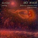 Sky Walk by Joseph Coco, Justin Lee, and Jonathan Ward