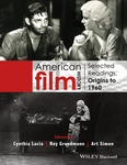 American Film History : Selected Readings