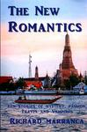 The New Romantics : Ten Stories of Mystery, Passion, Travel & Vampires