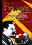 """Krusciov Mentì : La Prova che Tutte le """"rivelazioni"""" Sui """"crimini"""" di Stalin (e di Beria) Nel Famigerato """"Rapporto segreto"""" di Nikita Krusciov al XX Congresso del Partito Comunista dell'Unione Sovietica del 25 Febbraio 1956, sono Dimostrabilmente False"""