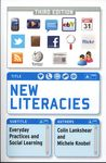 New literacies by Colin Lankshear and Michele Knobel