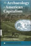 The Archaeology of American Capitalism