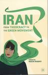 Iran : From Theocracy to the Green Movement