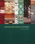 Fashion Branding Unraveled by Kaled K. Hameide