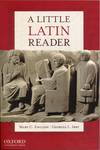 A Little Latin Reader