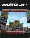 Inequality in a Globalizing World : Perspectives, Processes, and Experiences