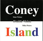 Coney Island : Double Vision