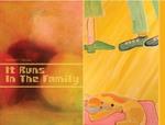Barnet / Segal : It Runs in the Family