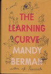 The Learning Curve : A Novel by Mandy Berman