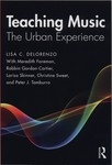 Teaching Music : The Urban Experience
