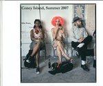 Coney Island, Summer 2007