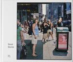 Street Stories : Photographs