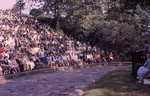 Amphitheater 1964