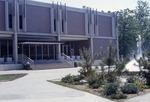 Harry A. Sprague Library, 1966