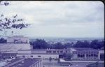 Life Hall, 1963