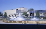 Life Hall, 1965