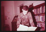 Student, 1961 by Montclair State College