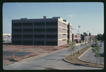 Partridge Hall, 1970 by Montclair State College