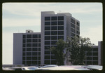Bohn Hall, 1971 by Montclair State College