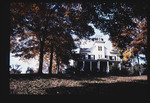 Bond House, 1973 by Montclair State College