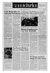 The Montclarion, October 1, 1962