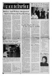 The Montclarion, February 22, 1963 by The Montclarion