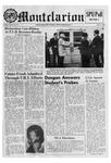 The Montclarion, April 05, 1968