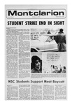 The Montclarion, April 05, 1973