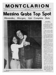 The Montclarion, May 10, 1974