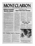 The Montclarion, March 04, 1976