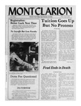 The Montclarion, September 09, 1976