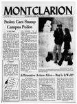 The Montclarion, December 01, 1977