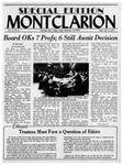 The Montclarion, December 15, 1977