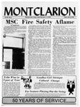 The Montclarion, February 23, 1978