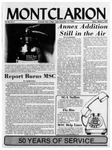 The Montclarion, March 02, 1978