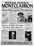 The Montclarion, April 01, 1978