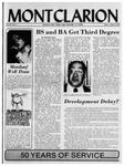 The Montclarion, April 06, 1978