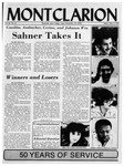 The Montclarion, May 04, 1978