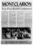 The Montclarion, May 11, 1978
