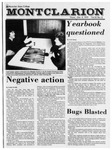 The Montclarion, December 06, 1979