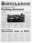 The Montclarion, February 14, 1980
