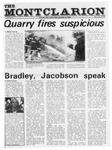The Montclarion, February 28, 1980