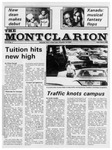 The Montclarion, September 04, 1980
