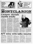 The Montclarion, December 04, 1980