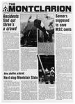 The Montclarion, October 07, 1982