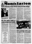 The Montclarion, February 09, 1984
