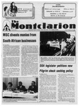 The Montclarion, March  13, 1986