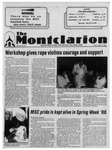 The Montclarion, May  01, 1986
