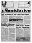 The Montclarion, May  08, 1986