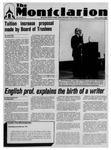 The Montclarion, April 02, 1987